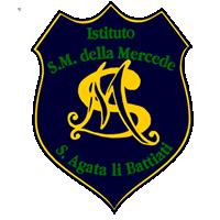 Scuola Paritaria S. Agata Li Battiati, Scuola Paritaria Catania, Istituto Santa Maria della Mercede