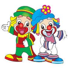 Programma Carnevale 2020 Scuola dell'infanzia