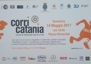 corri catania 2017 222222