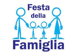 Festa della Famiglia e dell'Amicizia – Scuola dell'infanzia