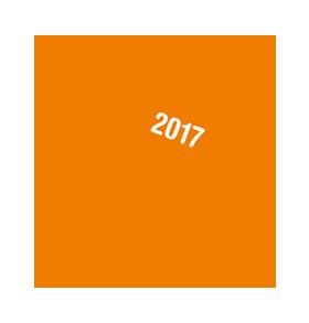 Corri Catania 2017