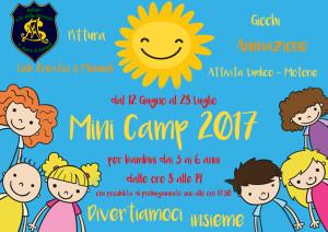 minicamp17