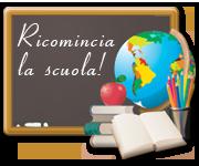 Progetto Accoglienza – Primo giorno di scuola!