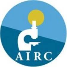 Settimana della Ricerca – AIRC