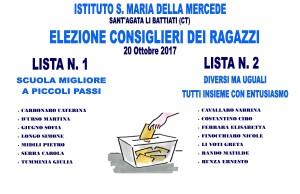 manifesto elezione sindaco2