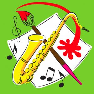 Progetto Nessun parli … un giorno di scuola: musica e arte oltre la parola