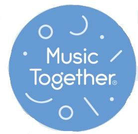 Corso di Educazione alla Musicalità (Music Together)