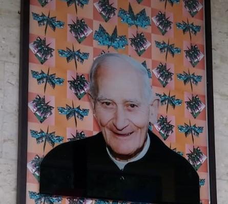 TAVOLA ROTONDA: Padre Giuliano – una vita per la scuola